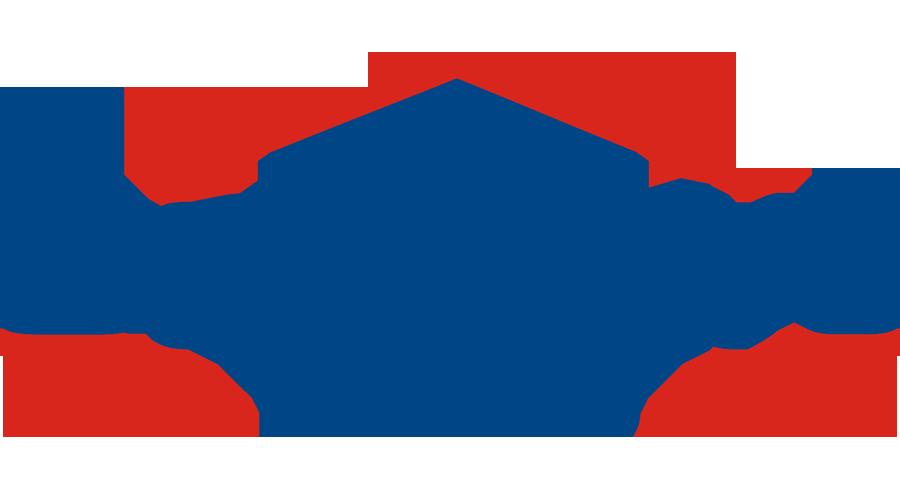 Schwabe Bau GmbH - Hochbau, Stahlbetonbau, Schlüsselfertiges Bauen im Osnabrücker Land